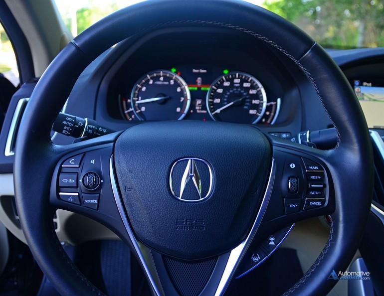 2015-acura-tlx-steering-wheel