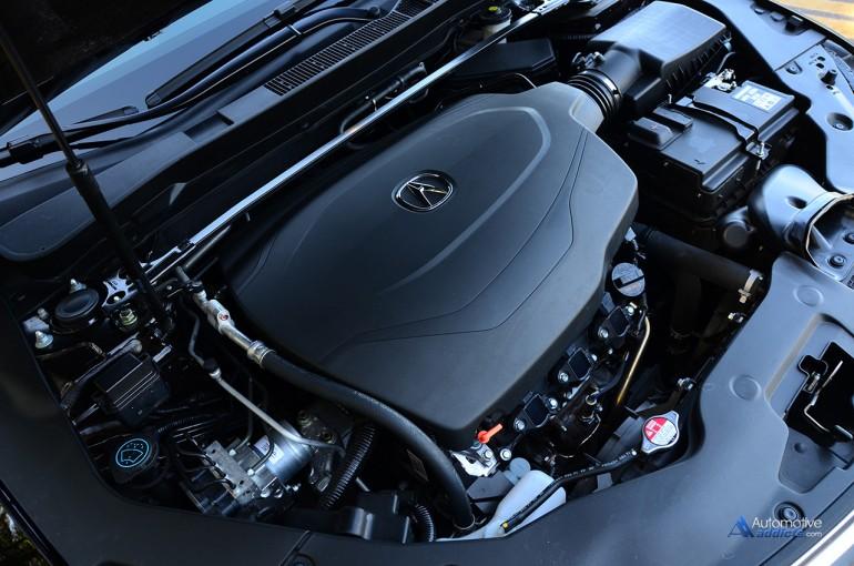 2015-acura-tlx-v6-engine