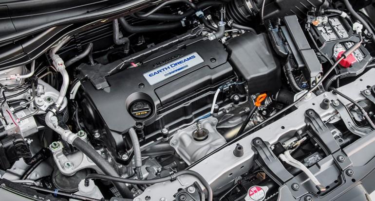 2015-honda-crv-awd-touring-engine