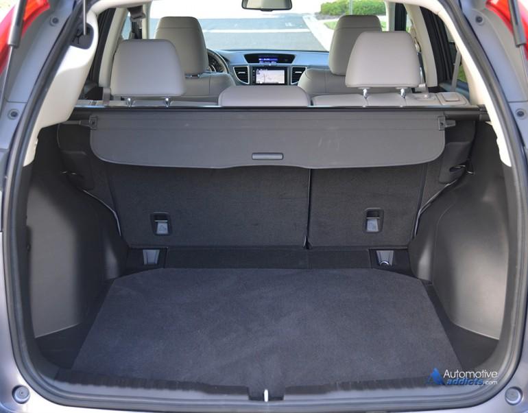 2015-honda-crv-awd-touring-rear-cargo-up