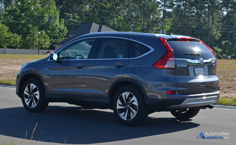 2015-honda-crv-awd-touring-side