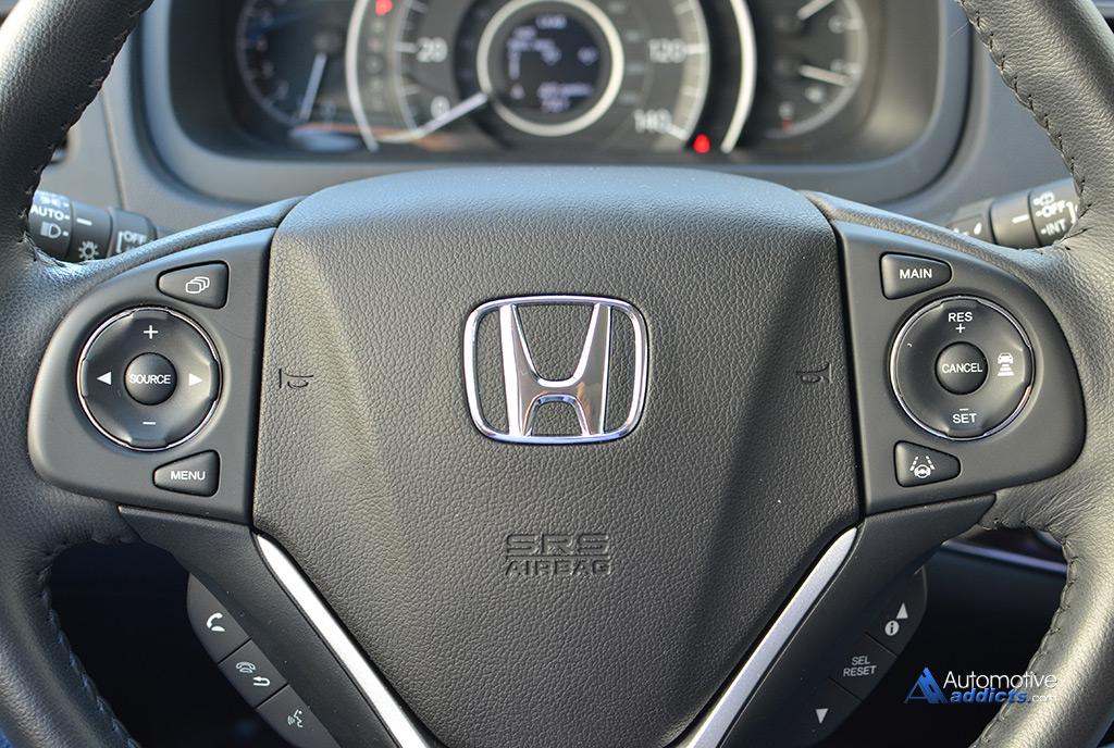 2015-honda-crv-awd-touring-steering-wheel-controls