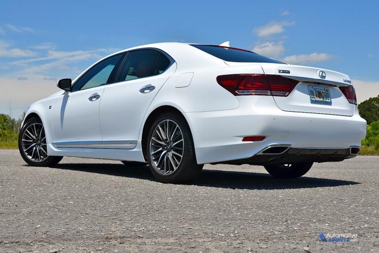2015-lexus-ls460-f-sport-low-rear