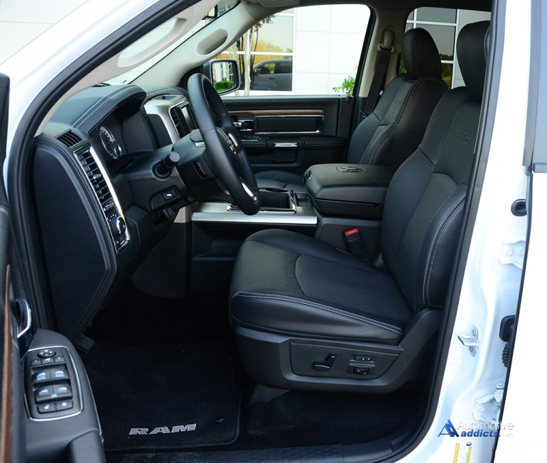 2015-ram-1500-laramie-4x2-v6-crew-cab-front-seats