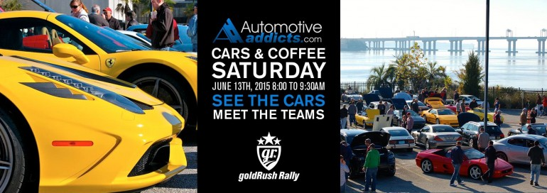 June-2015_AutomotiveAddicts-Cars-Coffee
