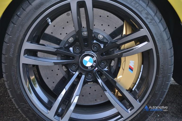 2015-bmw-m3-carbon-ceramic-brakes