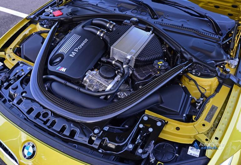 2015-bmw-m3-engine