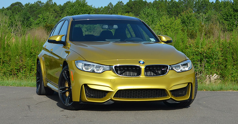 2015-bmw-m3-feature