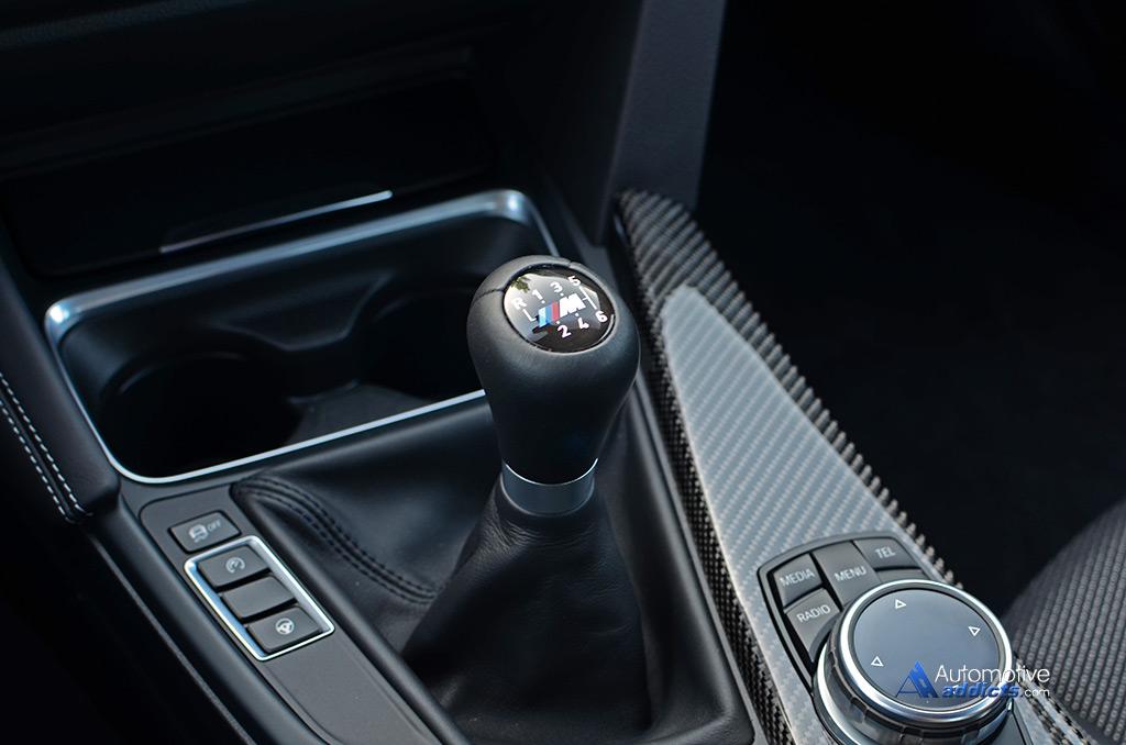 2015 bmw m3 manual shifter idrive controls rh automotiveaddicts com bmw idrive manual 2016 bmw idrive manual 2014
