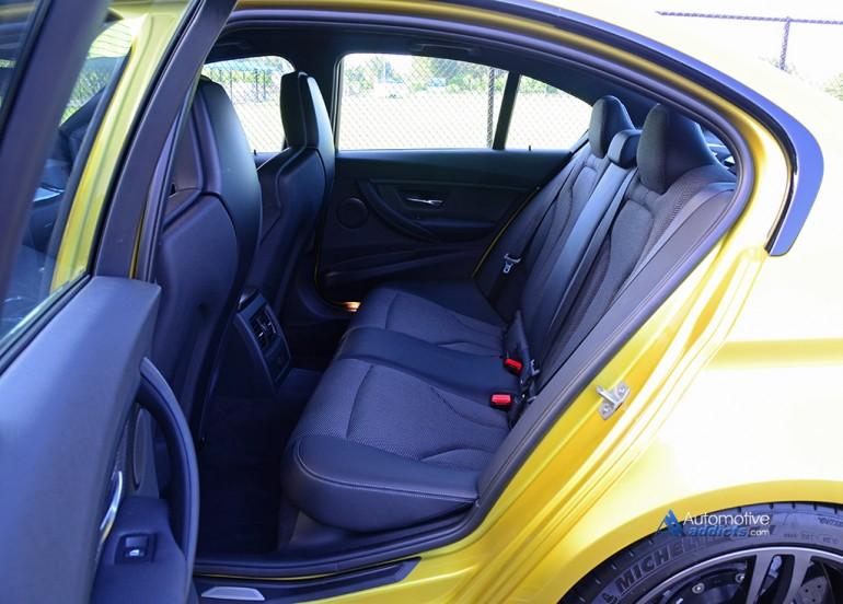 2015-bmw-m3-rear-seats