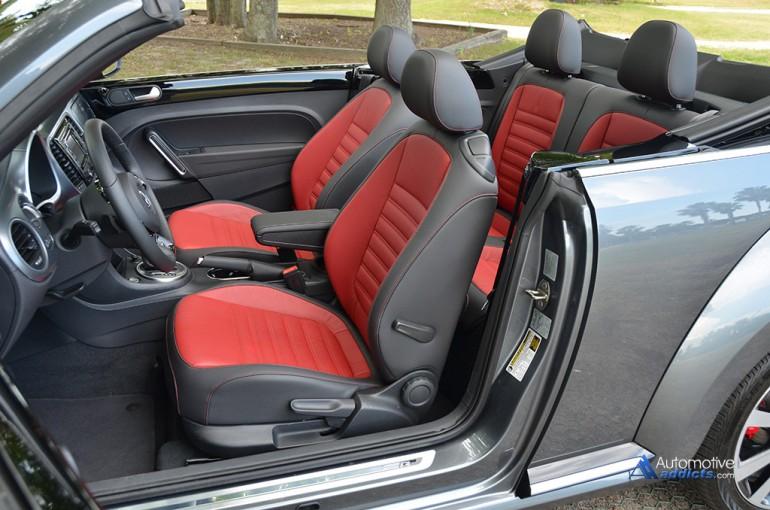 2015-volkswagen-beetle-r-line-convertible-interior-1