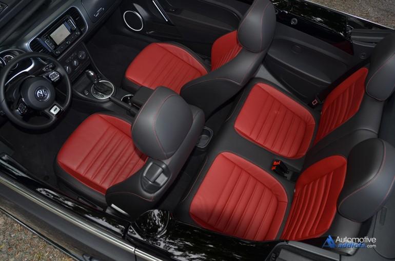 2015-volkswagen-beetle-r-line-convertible-seats