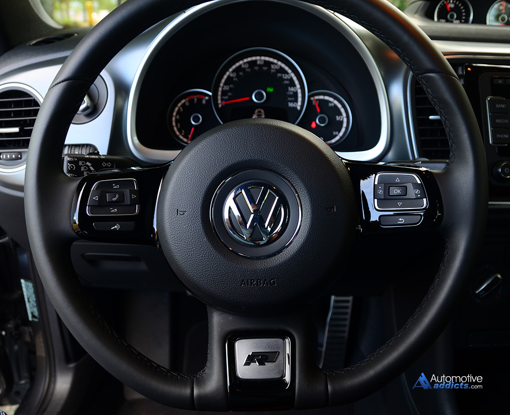 and line at news review cc turbo car reviews r volkswagen beetle