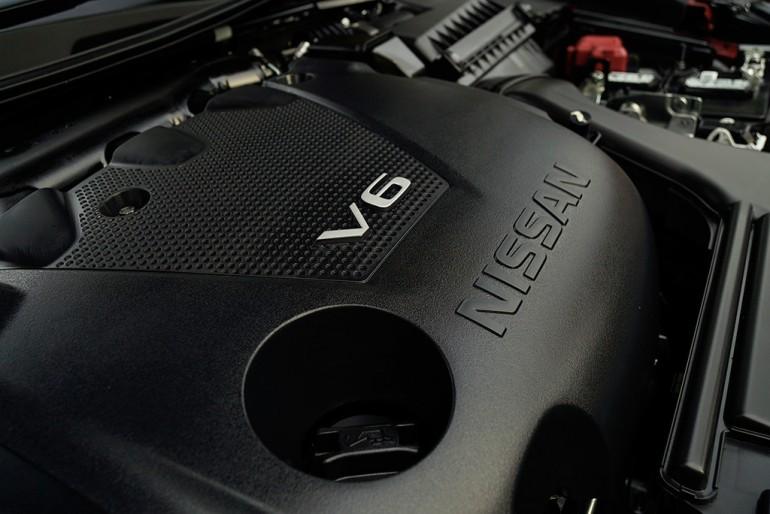2016-nissan-maxima-engine