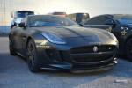 goldRush-Rally-7-Automotive-Addicts-CnC-2015003
