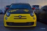 goldRush-Rally-7-Automotive-Addicts-CnC-2015004