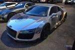 goldRush-Rally-7-Automotive-Addicts-CnC-2015008