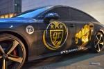 goldRush-Rally-7-Automotive-Addicts-CnC-2015009