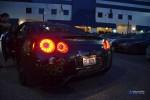 goldRush-Rally-7-Automotive-Addicts-CnC-2015010