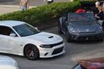 goldRush-Rally-7-Automotive-Addicts-CnC-2015019