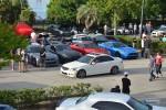 goldRush-Rally-7-Automotive-Addicts-CnC-2015026