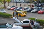goldRush-Rally-7-Automotive-Addicts-CnC-2015027