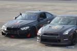 goldRush-Rally-7-Automotive-Addicts-CnC-2015036