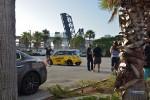 goldRush-Rally-7-Automotive-Addicts-CnC-2015038