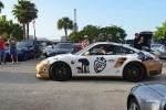 goldRush-Rally-7-Automotive-Addicts-CnC-2015039