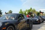 goldRush-Rally-7-Automotive-Addicts-CnC-2015040