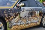goldRush-Rally-7-Automotive-Addicts-CnC-2015041