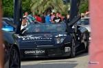 goldRush-Rally-7-Automotive-Addicts-CnC-2015042