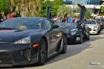 goldRush-Rally-7-Automotive-Addicts-CnC-2015043
