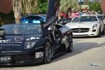 goldRush-Rally-7-Automotive-Addicts-CnC-2015045