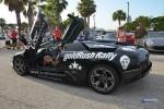 goldRush-Rally-7-Automotive-Addicts-CnC-2015046