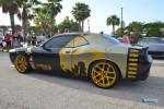 goldRush-Rally-7-Automotive-Addicts-CnC-2015050