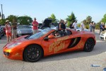 goldRush-Rally-7-Automotive-Addicts-CnC-2015051