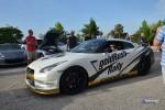 goldRush-Rally-7-Automotive-Addicts-CnC-2015052