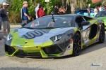 goldRush-Rally-7-Automotive-Addicts-CnC-2015053