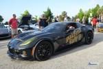 goldRush-Rally-7-Automotive-Addicts-CnC-2015056