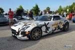 goldRush-Rally-7-Automotive-Addicts-CnC-2015057