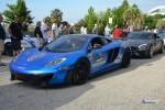 goldRush-Rally-7-Automotive-Addicts-CnC-2015059