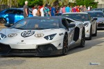 goldRush-Rally-7-Automotive-Addicts-CnC-2015062