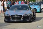 goldRush-Rally-7-Automotive-Addicts-CnC-2015066