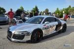goldRush-Rally-7-Automotive-Addicts-CnC-2015067
