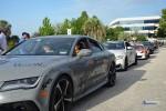goldRush-Rally-7-Automotive-Addicts-CnC-2015072