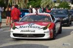 goldRush-Rally-7-Automotive-Addicts-CnC-2015073