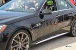 goldRush-Rally-7-Automotive-Addicts-CnC-2015075