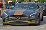 goldRush-Rally-7-Automotive-Addicts-CnC-2015076