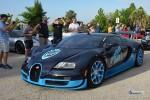 goldRush-Rally-7-Automotive-Addicts-CnC-2015080